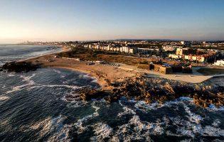 Vila do Conde apresenta ferramentas para dinamizar atratividade turística no concelho