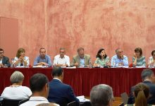 Vila do Conde atribui reconhecimento de interesse público a empresa ilegal