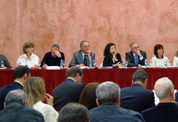 Vila do Conde decide em Assembleia Municipal pedido de interesse público de empresa ilegal