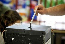 BE e CDU perdem um deputado no círculo eleitoral do Porto e PAN elege pela primeira vez