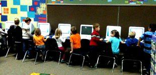 Fundação da Juventude lança projeto de Literacia Digital nas Escolas da Região Norte do País