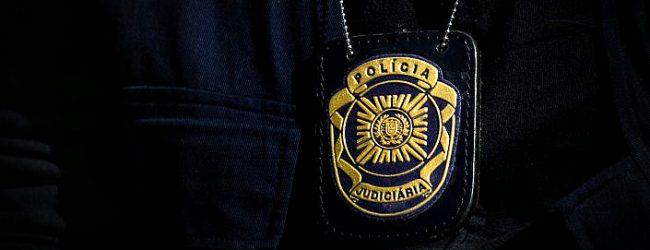 PJ detém dois empresários e uma advogada em buscas que passaram por Vila do Conde