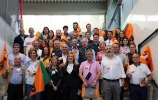 PSD da Póvoa de Varzim contraria tendência nacional e vence Eleições Legislativas