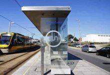 Redução de preços aumenta dificuldades em transportes na Área Metropolitana do Porto