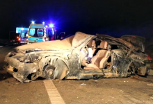 Suspeitos de forjar venda de carro que matou Angélico Vieira sentenciados em novembro