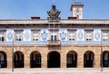 Tribunal de Contas rejeita que Câmara Municipal da Póvoa de Varzim dê projeto a Siza Vieira