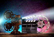 Filmes que passaram pelo Curtas Vila do Conde em festival de Cinema no Rio de Janeiro