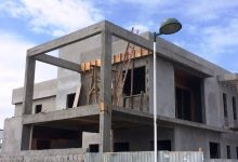 GNR recupera material furtado de residências em construção na Póvoa de Varzim