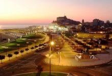 Póvoa de Varzim acolhe 9.º Encontro Pequenas e Médias Empresas Inovação da Cotec Portugal