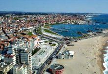Póvoa de Varzim lança concurso de ideias para projeto de habitação a custos controlados
