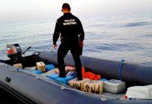 Grupo com pescadores de Vila do Conde e da Póvoa de Varzim condenado por transportar 10 toneladas entre Marrocos e Líbia