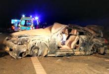 """Negócios forjados com carro que matou Angélico Vieira """"custam"""" 10 mil euros aos autores"""