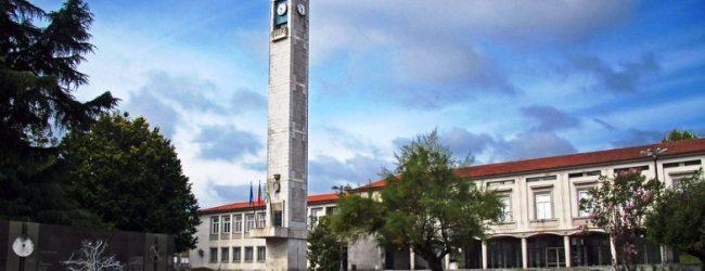 """Vila Nova de Famalicão quer desenvolver setor do Turismo Industrial como """"produto diferenciador"""""""