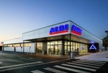 ALDI inaugura hipermercado em Vila do Conde