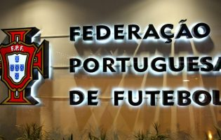 Federação Portuguesa de Futebol distribui 4,3 milhões da UEFA por clubes da I e II Ligas