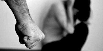 GNR detém 4 homens por violência doméstica no Porto incluindo Vila do Conde e Póvoa de Varzim