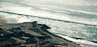 """Indefinição no Plano de Ordenamento da Orla Costeira leva Espinho a """"perder investimentos"""""""
