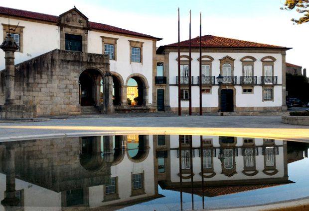 Orçamento da Câmara Municipal de Vila do Conde sobe para 56,5 Milhões de Euros no ano de 2020