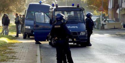 PSP detém 10 condutores por excesso de álcool no Porto, Póvoa de Varzim e Vila do Conde