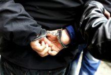 PSP detém 2 homens suspeitos de furtos no Porto, Vila Nova de Famalicão e Vila do Conde