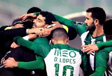 Rio Ave Futebol Clube vence Gil Vicente com penálti de Taremi e sobe a sexto na I Liga