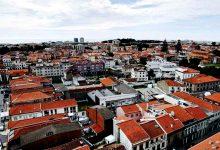 Casas sobem em Vila do Conde e Póvoa de Varzim entre 21,9% e 18,7% no terceiro trimestre de 2019