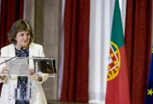 Comissária Portuguesa Elisa Ferreira defende mercado europeu para energias renováveis