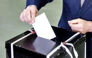 Eleições intercalares na freguesia de Mindelo de Vila do Conde a 16 de fevereiro com seis listas