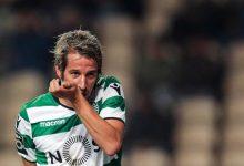 Fábio Coentrão assume ter falado com Bruno de Carvalho após invasão à academia do Sporting