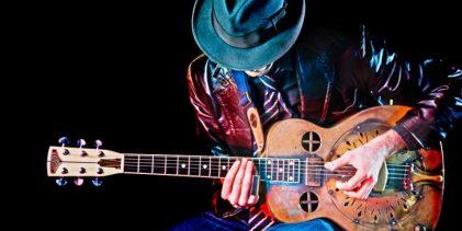 Festival de Blues Villa Sessions está de regresso a Vila do Conde com estreias em solo português