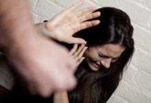 Homem da Póvoa de Varzim acusado por matar a mãe com facadas quando estava alcoolizado