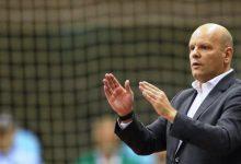 Jorge Braz planeia Portugal ambicioso para contrapor organização da Bielorrússia