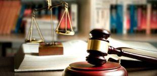 Juíza e Procuradora do Tribunal de Família e Menores da Póvoa de Varzim agredidas a soco
