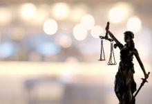 Mulher que agrediu Juíza e Procuradora detida no Estabelecimento Prisional de Santa Cruz do Bispo
