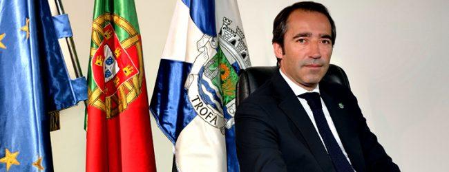 Presidente da Câmara da Trofa arguido na Operação Éter recusa envolvimento direto