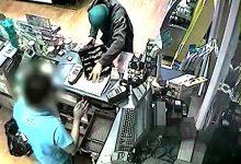 Prisão preventiva e apresentação diária para detidos por roubos em Vila do Conde