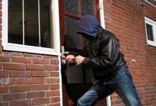 Suspeito de oito furtos em Vila do Conde, Póvoa de Varzim e Maia fica em prisão preventiva