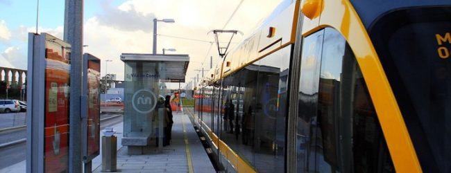 Câmara Municipal da Trofa desconhece conteúdo do protocolo da expansão do Metro do Porto