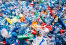 Câmara da Póvoa de Varzim assina Pacto Português para os Plásticos com 52 Organizações