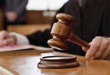 Casal do Porto e de Vila do Conde acusado de vender quatro filhos pede instrução do processo