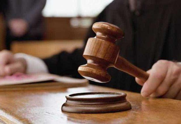 Casal do Porto e de Vila do Conde acusado de vender três filhos pede instrução do processo