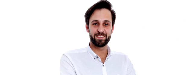Cláudio Matos vence eleições intercalares para a Junta de Freguesia de Mindelo em Vila do Conde