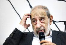 Correntes d'Escritas da Póvoa de Varzim faz abertura oficial da 21.ª edição com Álvaro Siza