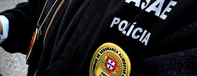 Detidos em Vila do Conde por venda irregular de bilhetes para jogo clássico entre Porto e Benfica