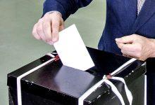 Eleições intercalares na freguesia de Mindelo em Vila do Conde a 16 de fevereiro com seis listas