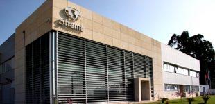 Empresa vilacondense Shamir e Câmara renovam protocolo de acesso gratuito a óculos graduados