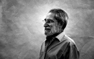 Escritor Pepetela vence maior prémio literário do Correntes d'Escritas 2020 da Póvoa de Varzim