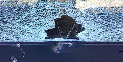 Excesso de movimento e falta de segurança traz assaltos, furtos e vandalismo a Vila do Conde
