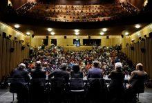Festival Correntes d'Escritas da Póvoa de Varzim destaca nesta edição a literatura da Catalunha