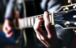 Festival Villa Sessions está de regresso a Vila do Conde com estreias de Blues em solo português